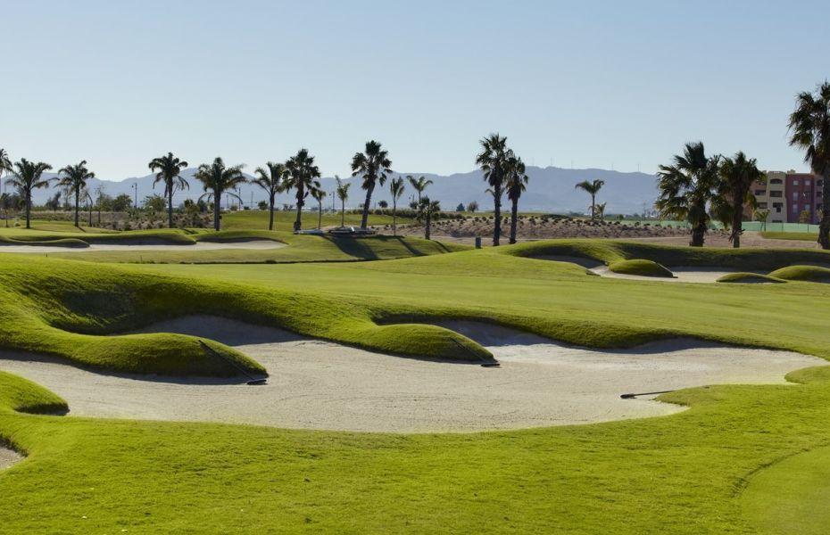 mar menor golf resort 3