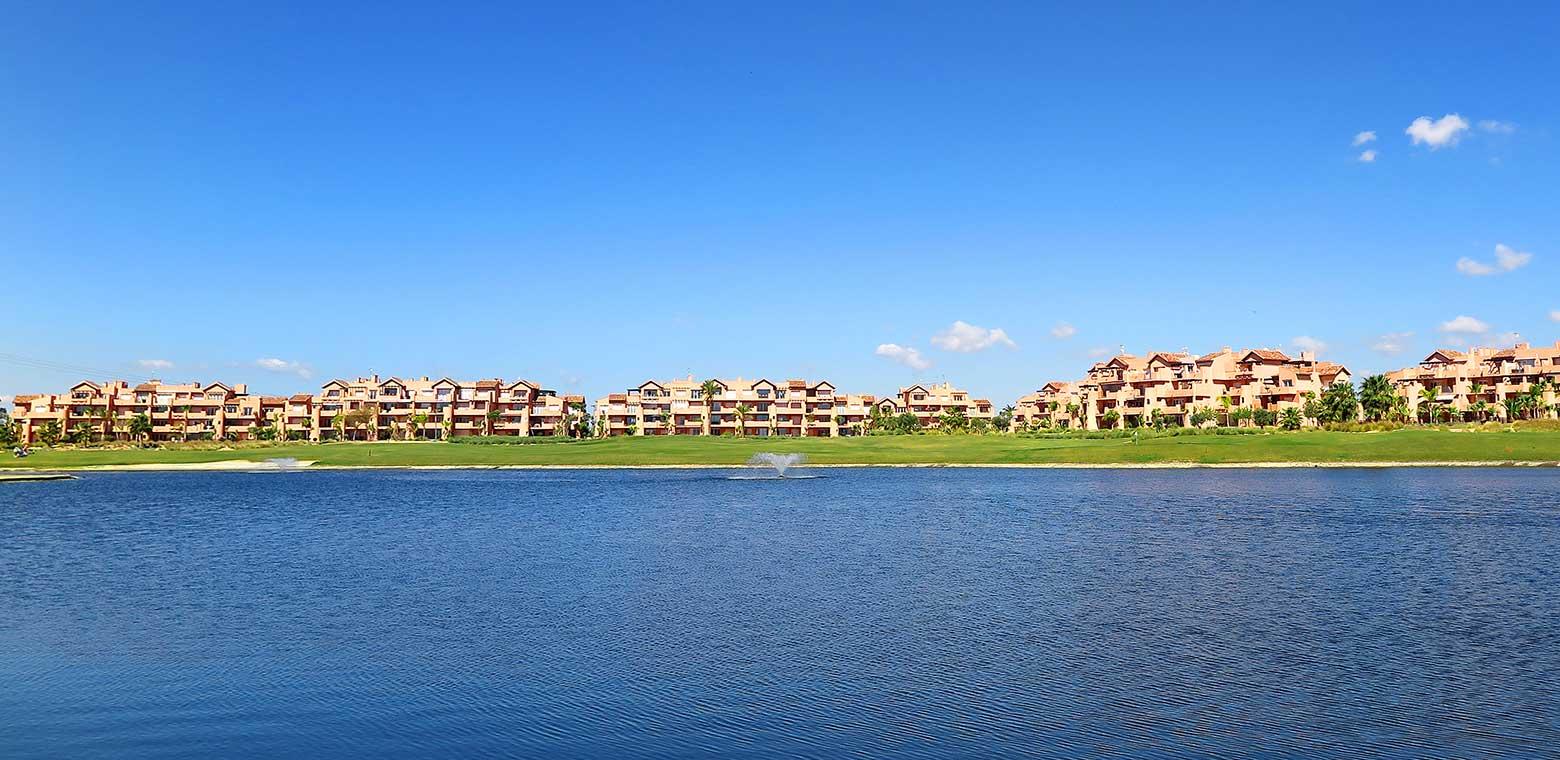 mar menor golf resort 7
