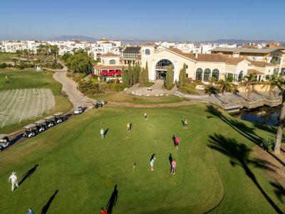 La Torre Golf 2-DJI_0127