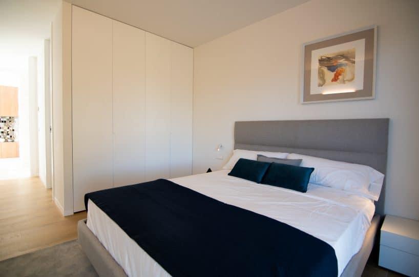 Mimosa-26-luxury-villa-on-las-colinas-golf-country-club-costa-blanca-by-geosem-alicante-01