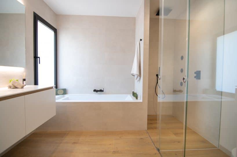 Mimosa-26-luxury-villa-on-las-colinas-golf-country-club-costa-blanca-by-geosem-alicante-07