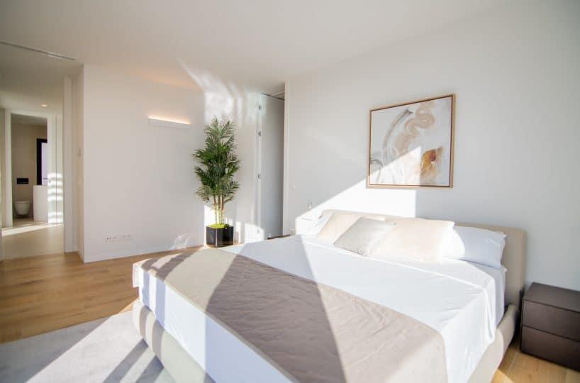 Mimosa-26-luxury-villa-on-las-colinas-golf-country-club-costa-blanca-by-geosem-alicante-09
