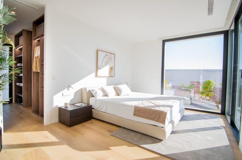 Mimosa-26-luxury-villa-on-las-colinas-golf-country-club-costa-blanca-by-geosem-alicante-10