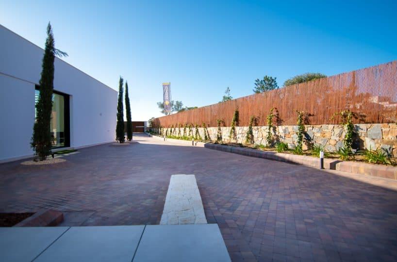 Mimosa-26-luxury-villa-on-las-colinas-golf-country-club-costa-blanca-by-geosem-alicante-11
