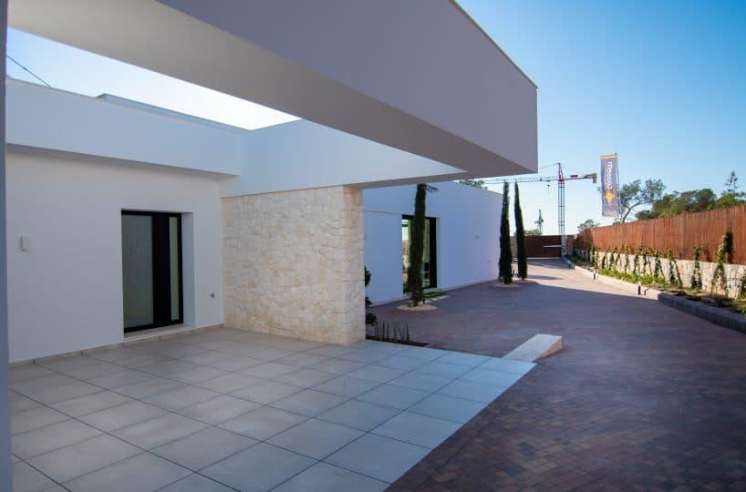 Mimosa-26-luxury-villa-on-las-colinas-golf-country-club-costa-blanca-by-geosem-alicante-12