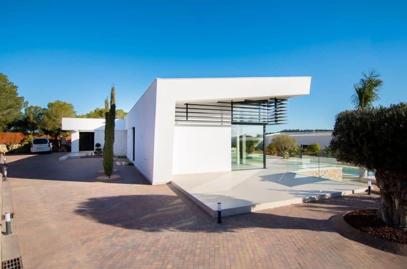 Mimosa-26-luxury-villa-on-las-colinas-golf-country-club-costa-blanca-by-geosem-alicante-13