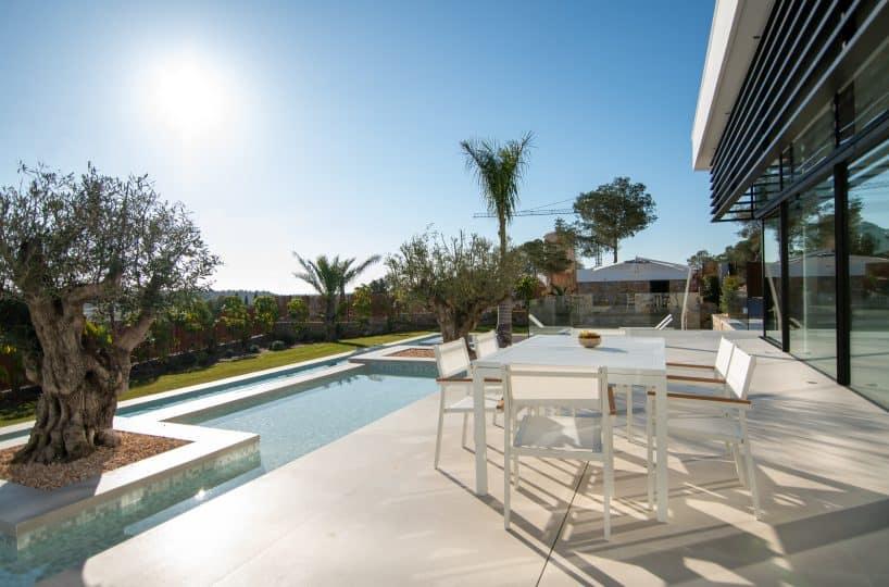 Mimosa-26-luxury-villa-on-las-colinas-golf-country-club-costa-blanca-by-geosem-alicante-14