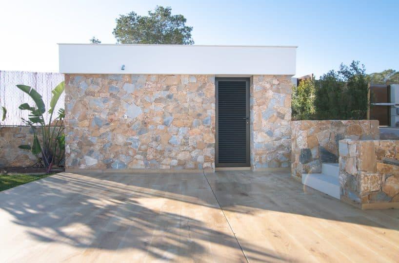 Mimosa-26-luxury-villa-on-las-colinas-golf-country-club-costa-blanca-by-geosem-alicante-15