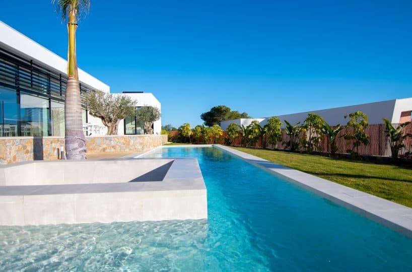 Mimosa-26-luxury-villa-on-las-colinas-golf-country-club-costa-blanca-by-geosem-alicante-16
