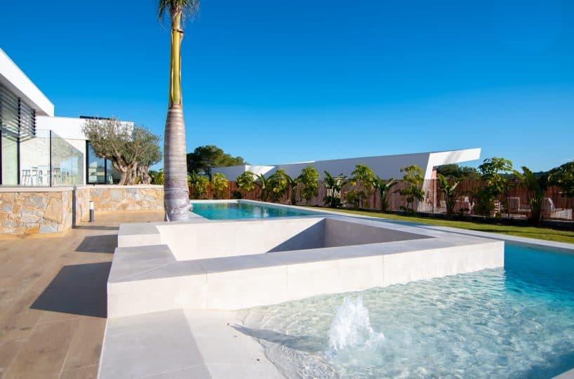 Mimosa-26-luxury-villa-on-las-colinas-golf-country-club-costa-blanca-by-geosem-alicante-18