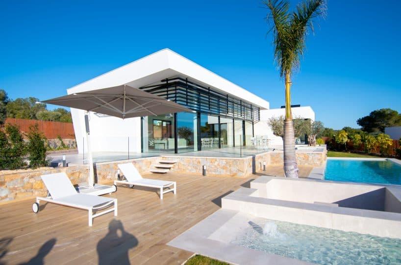 Mimosa-26-luxury-villa-on-las-colinas-golf-country-club-costa-blanca-by-geosem-alicante-19