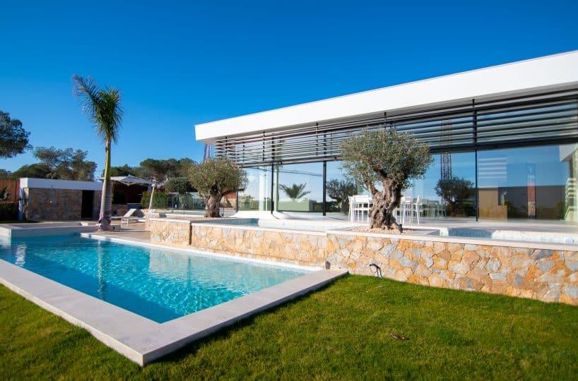 Mimosa-26-luxury-villa-on-las-colinas-golf-country-club-costa-blanca-by-geosem-alicante-20