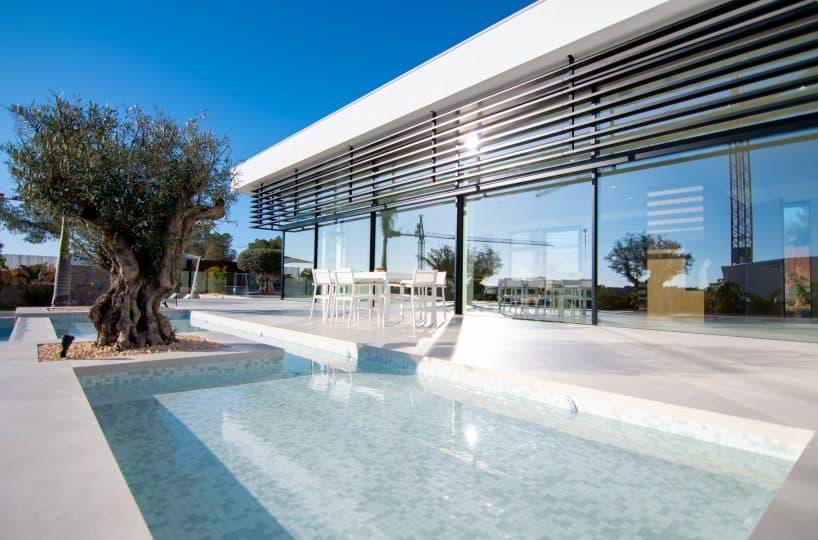 Mimosa-26-luxury-villa-on-las-colinas-golf-country-club-costa-blanca-by-geosem-alicante-21