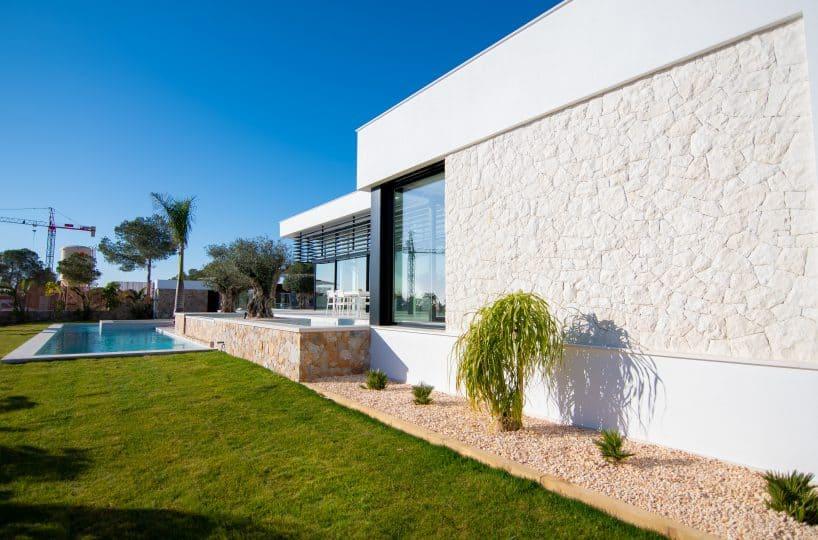 Mimosa-26-luxury-villa-on-las-colinas-golf-country-club-costa-blanca-by-geosem-alicante-22