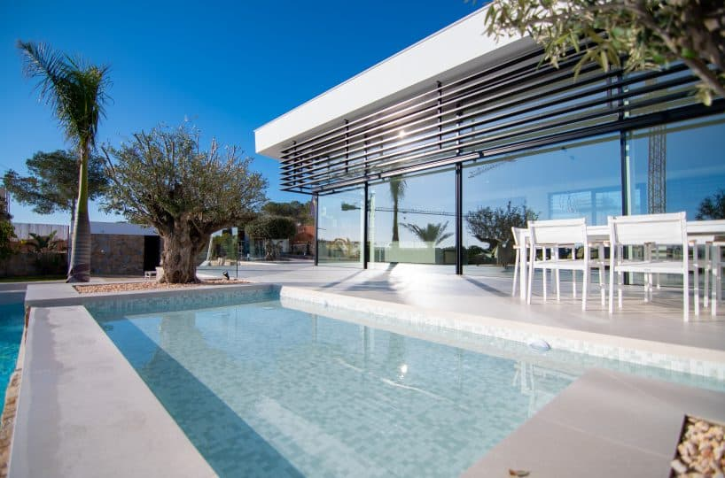 Mimosa-26-luxury-villa-on-las-colinas-golf-country-club-costa-blanca-by-geosem-alicante-23