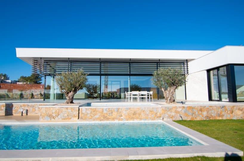 Mimosa-26-luxury-villa-on-las-colinas-golf-country-club-costa-blanca-by-geosem-alicante-24