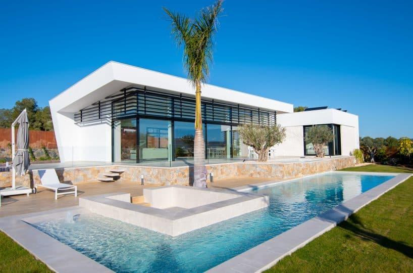 Mimosa-26-luxury-villa-on-las-colinas-golf-country-club-costa-blanca-by-geosem-alicante-25