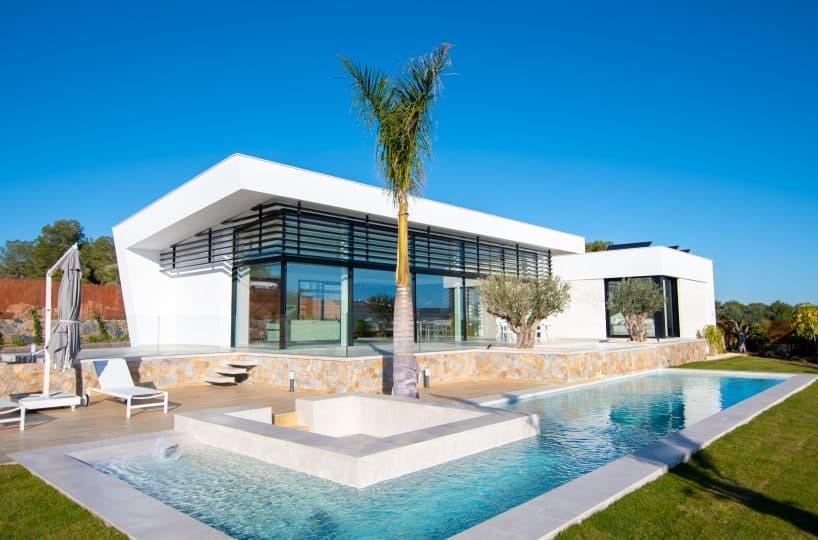 Mimosa-26-luxury-villa-on-las-colinas-golf-country-club-costa-blanca-by-geosem-alicante-26