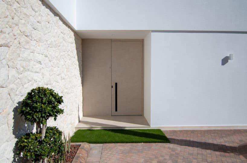 Mimosa-26-luxury-villa-on-las-colinas-golf-country-club-costa-blanca-by-geosem-alicante-28