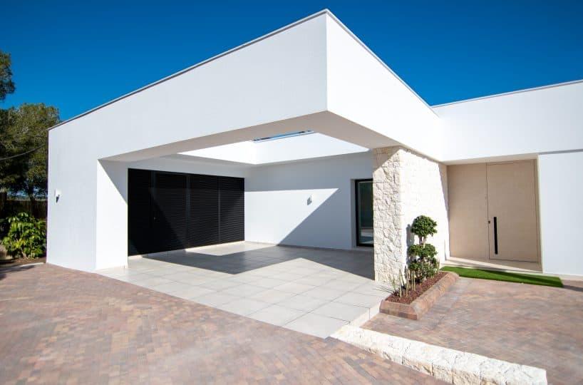 Mimosa-26-luxury-villa-on-las-colinas-golf-country-club-costa-blanca-by-geosem-alicante-29