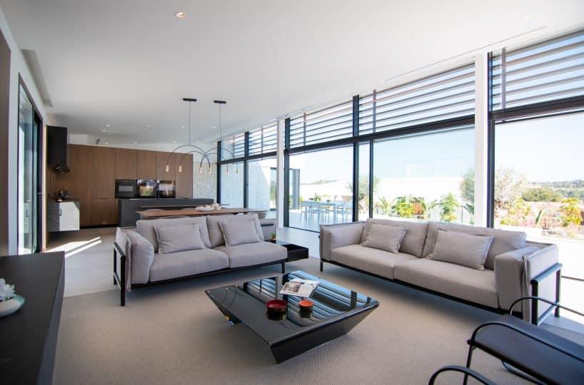 Mimosa-26-luxury-villa-on-las-colinas-golf-country-club-costa-blanca-by-geosem-alicante-44
