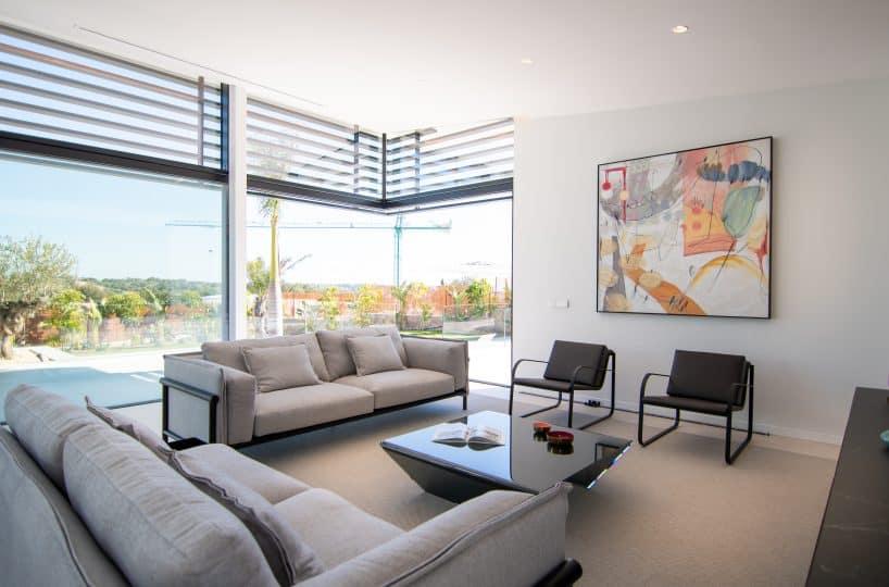 Mimosa-26-luxury-villa-on-las-colinas-golf-country-club-costa-blanca-by-geosem-alicante-45