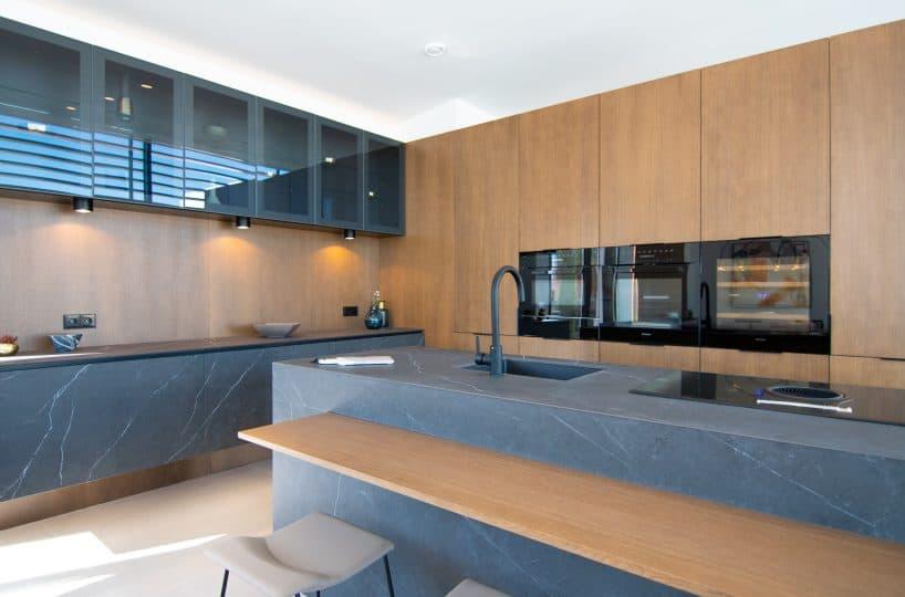 Mimosa-26-luxury-villa-on-las-colinas-golf-country-club-costa-blanca-by-geosem-alicante-47