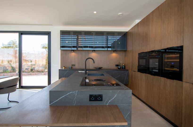 Mimosa-26-luxury-villa-on-las-colinas-golf-country-club-costa-blanca-by-geosem-alicante-50