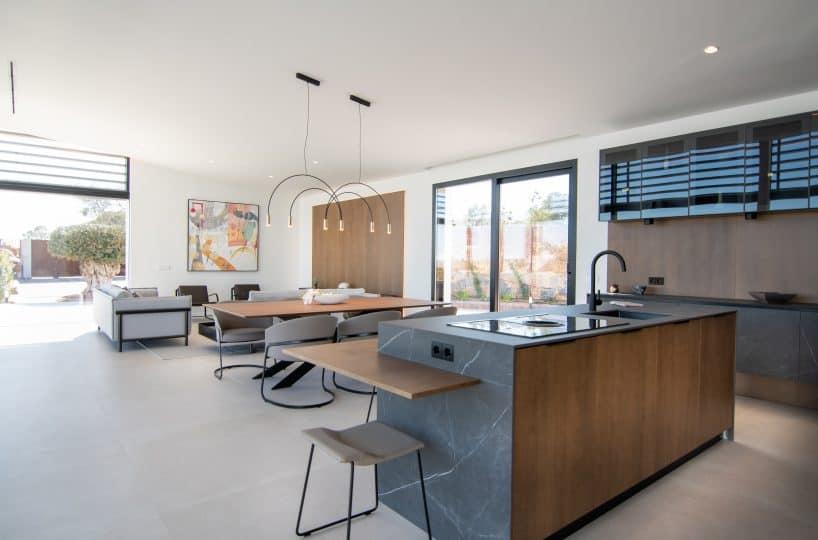Mimosa-26-luxury-villa-on-las-colinas-golf-country-club-costa-blanca-by-geosem-alicante-51