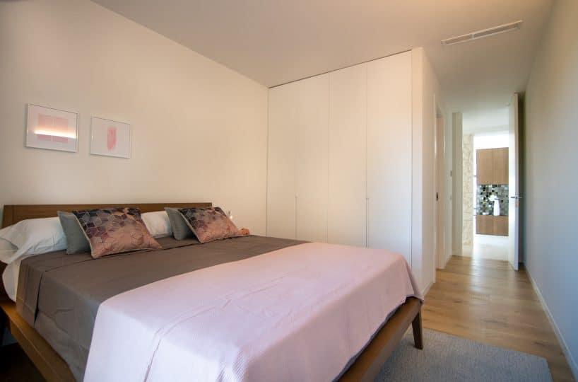 Mimosa-26-luxury-villa-on-las-colinas-golf-country-club-costa-blanca-by-geosem-alicante-55
