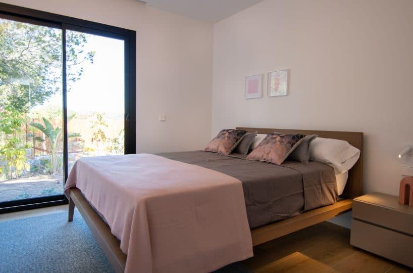 Mimosa-26-luxury-villa-on-las-colinas-golf-country-club-costa-blanca-by-geosem-alicante-56