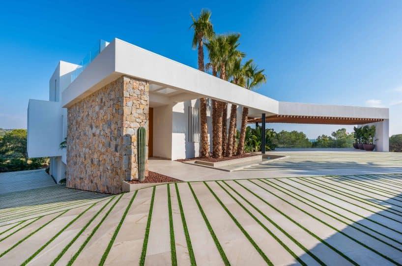 Villa Tomillo 7 ALTA RESOLUCION (14)