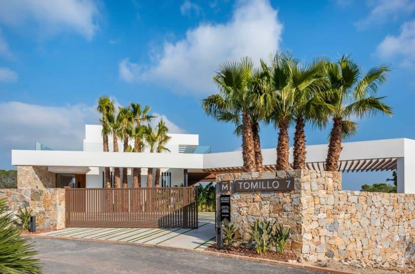 Villa Tomillo 7 ALTA RESOLUCION (17)