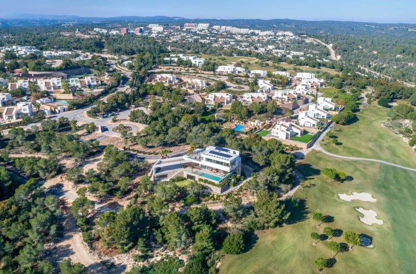 Villa Tomillo 7 DRONE ALTA RESOLUCION (7)