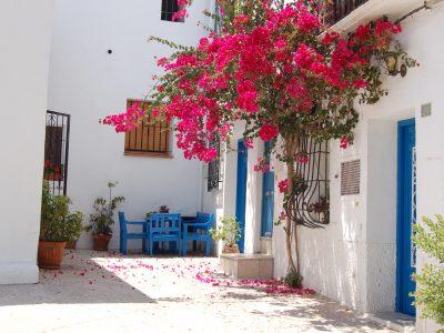 altea-streets-4-1446315
