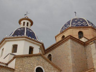 church-in-old-altea-1212867