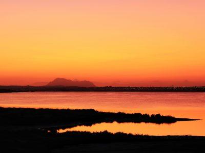 sunset-4370155_1920