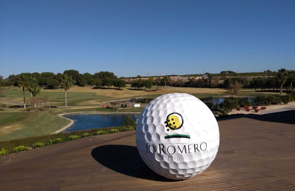 lo-romero-golf-ball